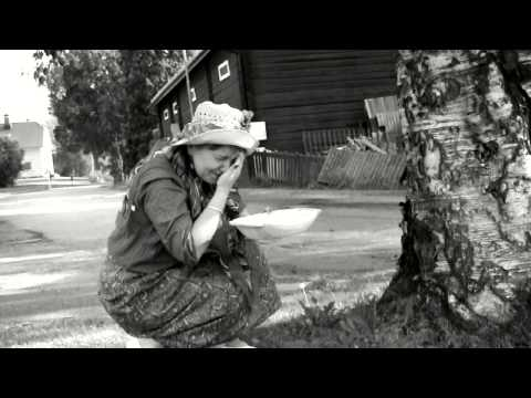 Selma Lagerlöf vs August Strindberg