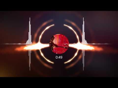 Thappad Maara - Petta In 8d Audio 8d Tamil Music