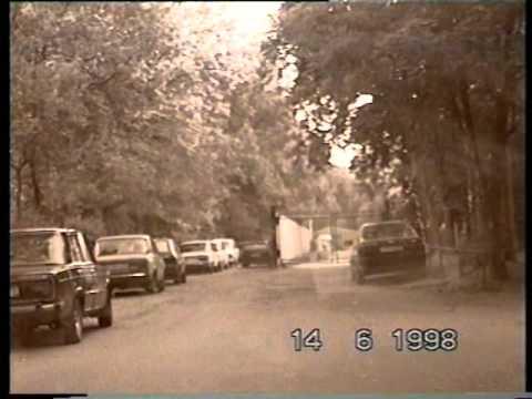 Химки 1998
