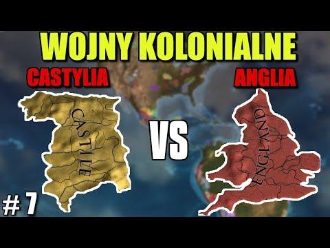 ODZYSKUJE WŁOCHY!  EU4 Multi 1 vs 1 WOTAN vs LOOKAS #7