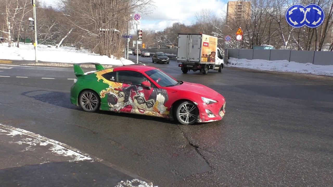 17 фев 2016. Как и где может парковаться машина со знаком «инвалид», кто может. В москве, в отличие от других регионов, действуют особые.