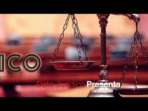 DATO JURIDICO No. 1 LETRA DE CAMBIO (COLOMBIA)