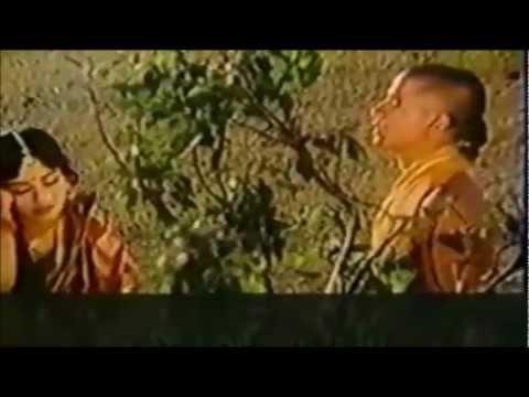 Haridas Thakur [Full Movie with English Subs]