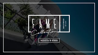 Fame Collection 2019 - Fit Urban