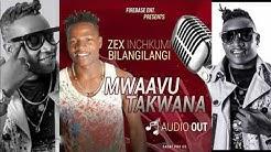 Mwaavu takwana - Zex Inchi Kumi Bilangi Langi (New Ugandan MUSIC 2018)