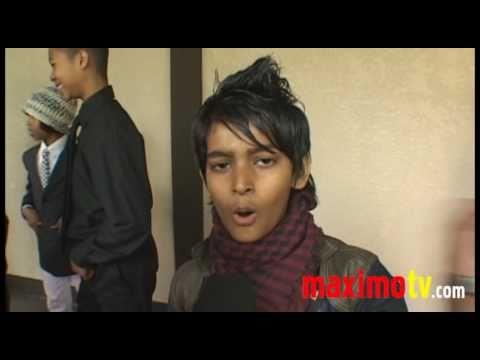 Yatharth Ratnum Interview