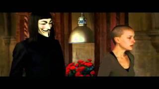 V.Per.Vendetta.-.Principio Azione e Reazione.avi