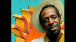 Gregory Isaacs & Macka B  - Mr  Cop  1992
