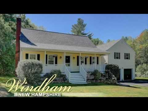 Search southern New Hampshire for in-law and accesory aparments