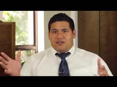 Tongan Culture Tips