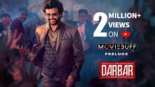 new-promo-of-darbar