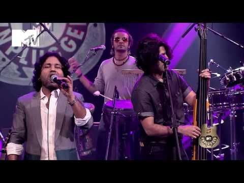 Tu Jaane Na Kailash Kher Unplugged Mp3