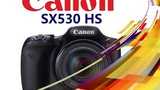 5 Best Alternatives to Canon PowerShot SX530 under $279