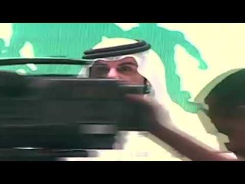 DUBAI MIDNIGHT MARATHON - 12 12 1 2 - THE NO SUN FUN RUN - PRESS MEET - PART 1
