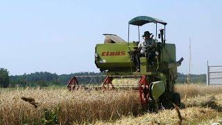 Download Мини Комбайн для Уборки Пшеницы | Small Harvester Wheat Home Mp3 and Videos