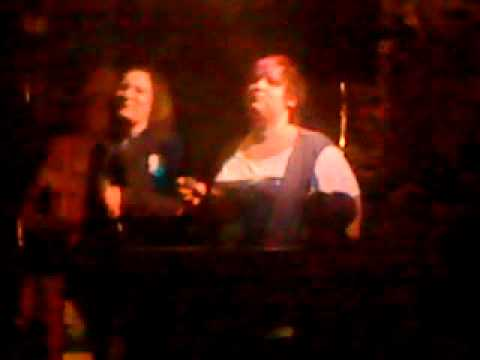 Paderborn karaoke.MP4