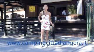 Promo Camping Città di Angera - www.campingcittadiangera.it