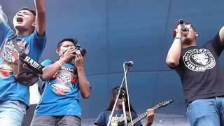 Download Video ANNIVERSARY VIKING TALAGA MANGGUNG 6th MP3 3GP MP4