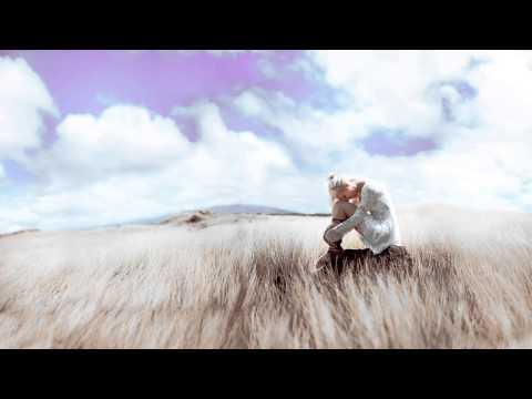 Vaults - One Last Night (Phloem Remix)