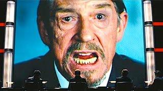 Top 10 John Hurt Performances