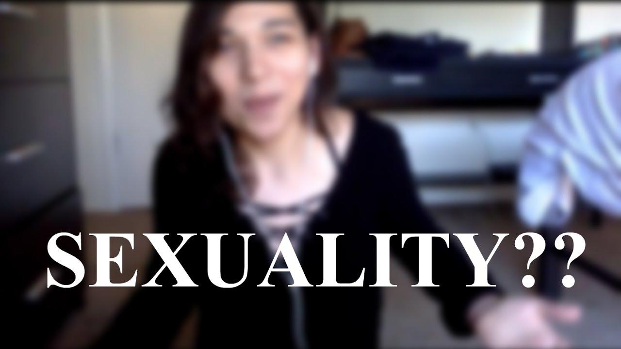 mysexualorientation test