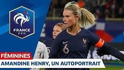 Équipe de France féminine de football - Page 7 Hqdefault