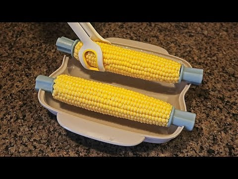 7 Corn Gadgets You Never Seen Before!