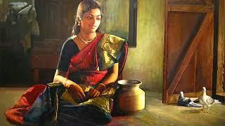 Evideyo marannitta (Rala Rajan)