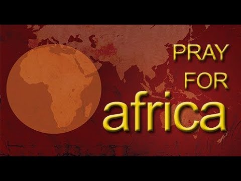 Addressing The Foolishness In The Modern African Church