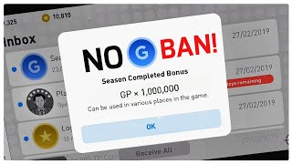 How To Get 1 Million GP Easily In PES 19 Mobile