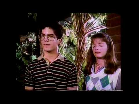 Whiz Kids  Watch Out Full Episode