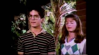 Whiz Kids - Watch Out (Full Episode)