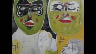 Paul McCartney - Twin Freaks: Rinse The Raindrops