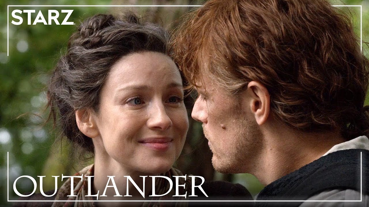 Outlander Season 4 Spoilers, Rumors, Release Date, Plot and
