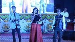 Ye Bandhan to Pyar ka Bandhan hai_Painter jignesh