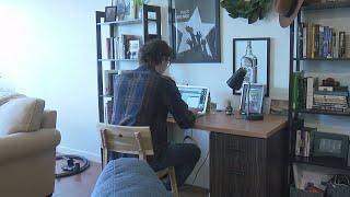 Educators React To Executive Order Temporarily Closing Schools In Minnesota