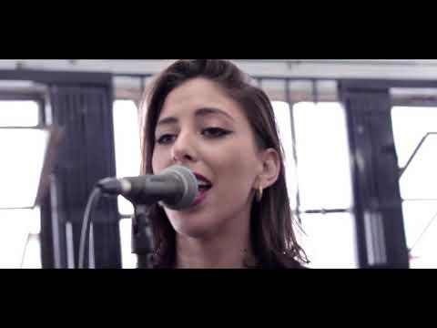 VIDEO: Nunca Es Suficiente - El Ritmo De Sol y Mar (Cover)
