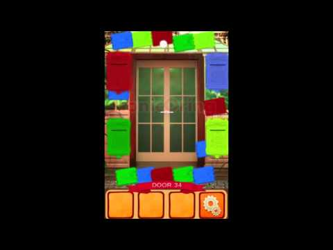 100 doors world of history level 31 32 33 34 35 for 100 doors door 35