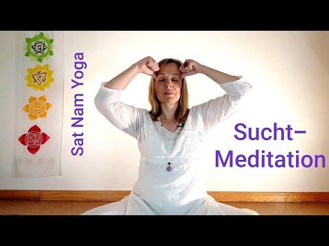 kundalini-yoga:-sucht-meditation-gegen-gewohnheiten-und-abhängigkeiten-|-sat-nam-yoga
