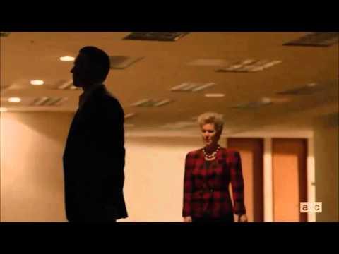 Halt and Catch Fire Season 2 Ending Scene