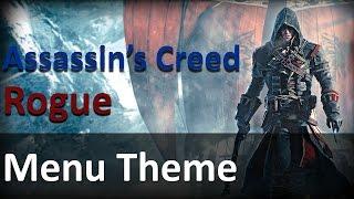 Baixar Assassins Creed Rogue - Menu Theme (Extended 5 Minutes)