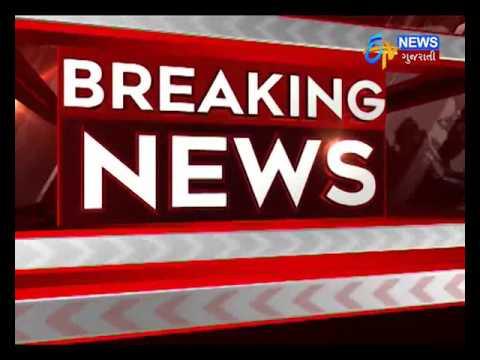 Delhi: Union Environment Minister Anil Madhav Dave passes away_Etv  News Gujarati