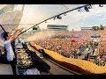 Live @ Tomorrowland Belgium 2018