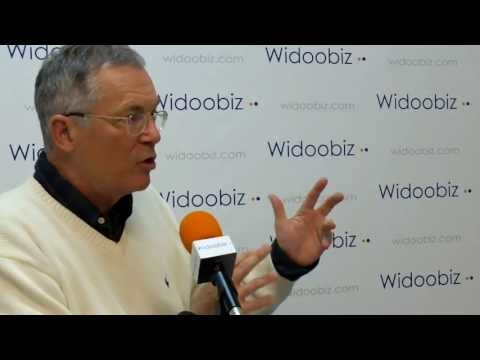 Michel Saloff Coste : Trouver son génie créatif