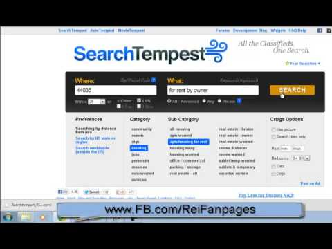 Using RSS Feeds to Market Your Real Estate Investing Business