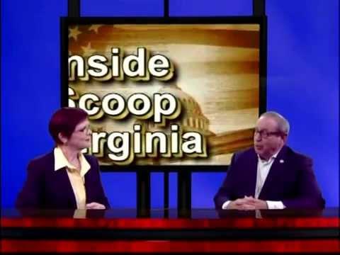 Inside Scoop - Northern Virginia Politics - 7/13/2015