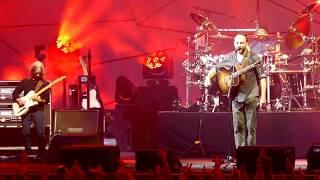 Dave Matthews Band - What Would You Say - 6/13/18 - Bank of NH Pavilion