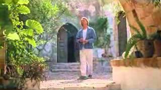 High Season (1987) - Part one