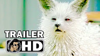 STAR WARS: THE LAST JEDI Featurette Trailer - Crystal Fox (2017) John Boyega Sci Fi Movie HD - Продолжительность: 4 минуты 41 секунда