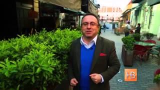 видео туризм как отрасль экономики